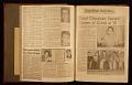 View Elaine de Kooning scrapbook relating to Caryl Chessman digital asset number 3