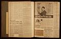 View Elaine de Kooning scrapbook relating to Caryl Chessman digital asset number 5