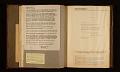 View Elaine de Kooning scrapbook relating to Caryl Chessman digital asset number 23