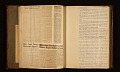 View Elaine de Kooning scrapbook relating to Caryl Chessman digital asset number 26