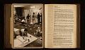 View Elaine de Kooning scrapbook relating to Caryl Chessman digital asset number 35