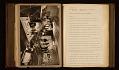 View Elaine de Kooning scrapbook relating to Caryl Chessman digital asset number 38