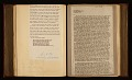 View Elaine de Kooning scrapbook relating to Caryl Chessman digital asset number 42