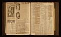 View Elaine de Kooning scrapbook relating to Caryl Chessman digital asset number 57