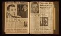 View Elaine de Kooning scrapbook relating to Caryl Chessman digital asset number 62