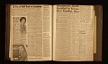 View Elaine de Kooning scrapbook relating to Caryl Chessman digital asset number 64