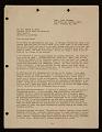 View Elaine de Kooning scrapbook relating to Caryl Chessman digital asset number 80