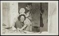 View Annita Delano papers, circa 1900-1975 digital asset number 0