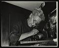 View Margaret De Patta papers, circa 1930-2012 digital asset number 0