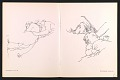 View Catalog for <em>Eleanor Dickinson: line drawing</em> exhibition digital asset: pages 5
