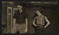 View Bill King and Lois Dodd digital asset number 0