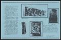 """View """"African Commune of Bad, Relevant Artists"""" in <em>Black Shades</em> digital asset: page 4"""