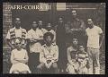 View <em>AFRI-COBRA III</em> exhibition catalog digital asset: cover