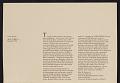 View <em>AFRI-COBRA III</em> exhibition catalog digital asset: page 2