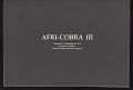 View <em>AFRI-COBRA III</em> exhibition catalog digital asset: page 3