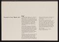View <em>AFRI-COBRA III</em> exhibition catalog digital asset: page 4