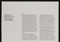 View <em>AFRI-COBRA III</em> exhibition catalog digital asset: page 5