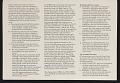 View <em>AFRI-COBRA III</em> exhibition catalog digital asset: page 6