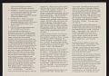 View <em>AFRI-COBRA III</em> exhibition catalog digital asset: page 7
