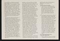 View <em>AFRI-COBRA III</em> exhibition catalog digital asset: page 8