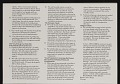 View <em>AFRI-COBRA III</em> exhibition catalog digital asset: page 9