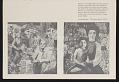 View <em>AFRI-COBRA III</em> exhibition catalog digital asset: page 12
