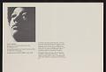 View <em>AFRI-COBRA III</em> exhibition catalog digital asset: page 13