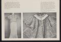 View <em>AFRI-COBRA III</em> exhibition catalog digital asset: page 14