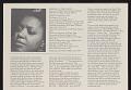 View <em>AFRI-COBRA III</em> exhibition catalog digital asset: page 15