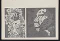 View <em>AFRI-COBRA III</em> exhibition catalog digital asset: page 16