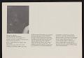 View <em>AFRI-COBRA III</em> exhibition catalog digital asset: page 17