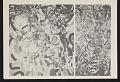 View <em>AFRI-COBRA III</em> exhibition catalog digital asset: page 18