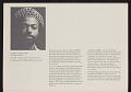 View <em>AFRI-COBRA III</em> exhibition catalog digital asset: page 19
