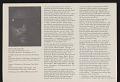View <em>AFRI-COBRA III</em> exhibition catalog digital asset: page 21