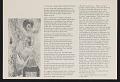 View <em>AFRI-COBRA III</em> exhibition catalog digital asset: page 22