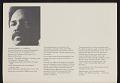 View <em>AFRI-COBRA III</em> exhibition catalog digital asset: page 23