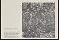 View <em>AFRI-COBRA III</em> exhibition catalog digital asset: page 24