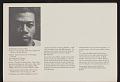 View <em>AFRI-COBRA III</em> exhibition catalog digital asset: page 25
