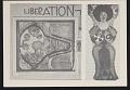 View <em>AFRI-COBRA III</em> exhibition catalog digital asset: page 26
