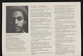 View <em>AFRI-COBRA III</em> exhibition catalog digital asset: page 27