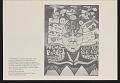 View <em>AFRI-COBRA III</em> exhibition catalog digital asset: page 28