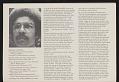 View <em>AFRI-COBRA III</em> exhibition catalog digital asset: page 29