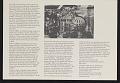 View <em>AFRI-COBRA III</em> exhibition catalog digital asset: page 30