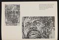 View <em>AFRI-COBRA III</em> exhibition catalog digital asset: page 31