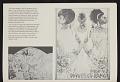 View <em>AFRI-COBRA III</em> exhibition catalog digital asset: page 33
