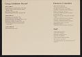 View <em>AFRI-COBRA III</em> exhibition catalog digital asset: page 34