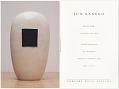 View <em>Jun Kaneko: Recent Work</em> digital asset number 0