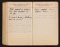 View Helen Torr Dove and Arthur Dove diary digital asset: pages 167