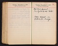 View Helen Torr Dove and Arthur Dove diary digital asset: pages 172