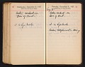 View Helen Torr Dove and Arthur Dove diary digital asset: pages 173